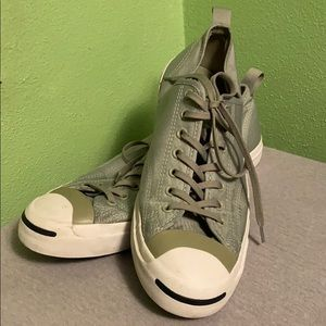 Jack Purcell Men's Converse